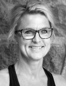 Heidi Toftdahl