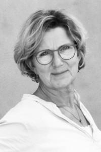 Lotte Thygesen